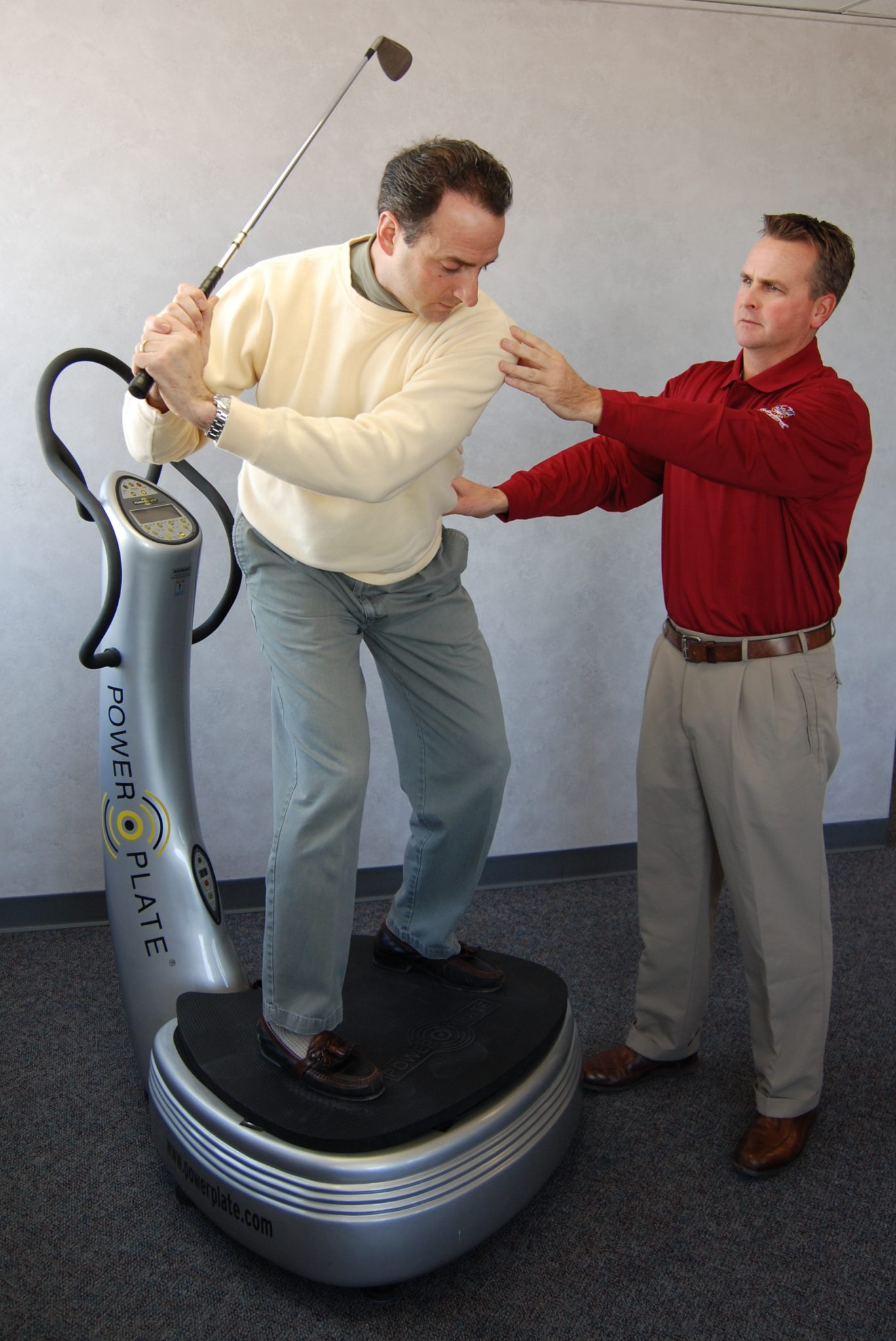 Sports Chiropractor Chiropractor Naperville And