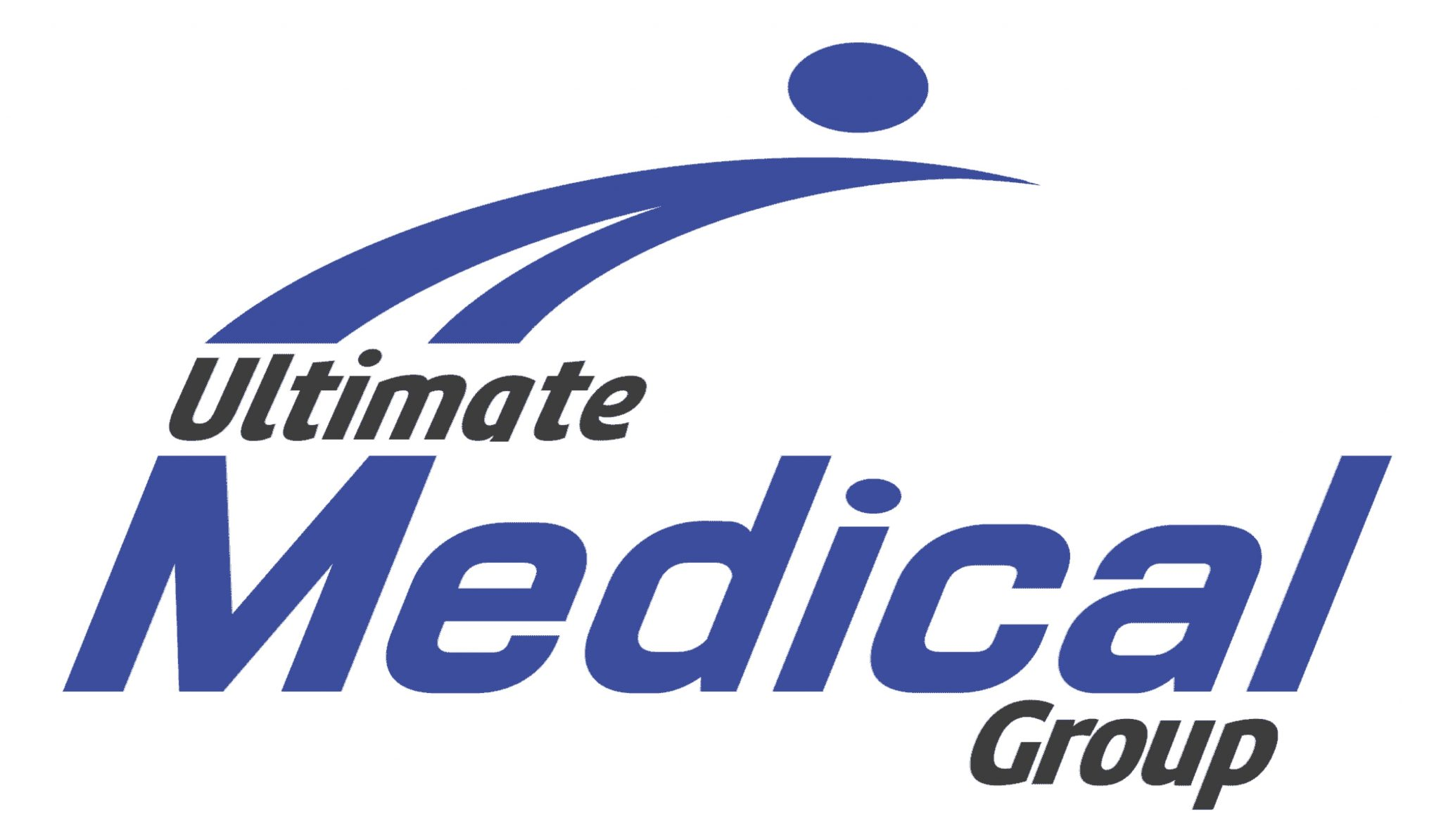 Ultimate Medical Group now offering stem cell therapy, PRP therapy and Prolotherapy
