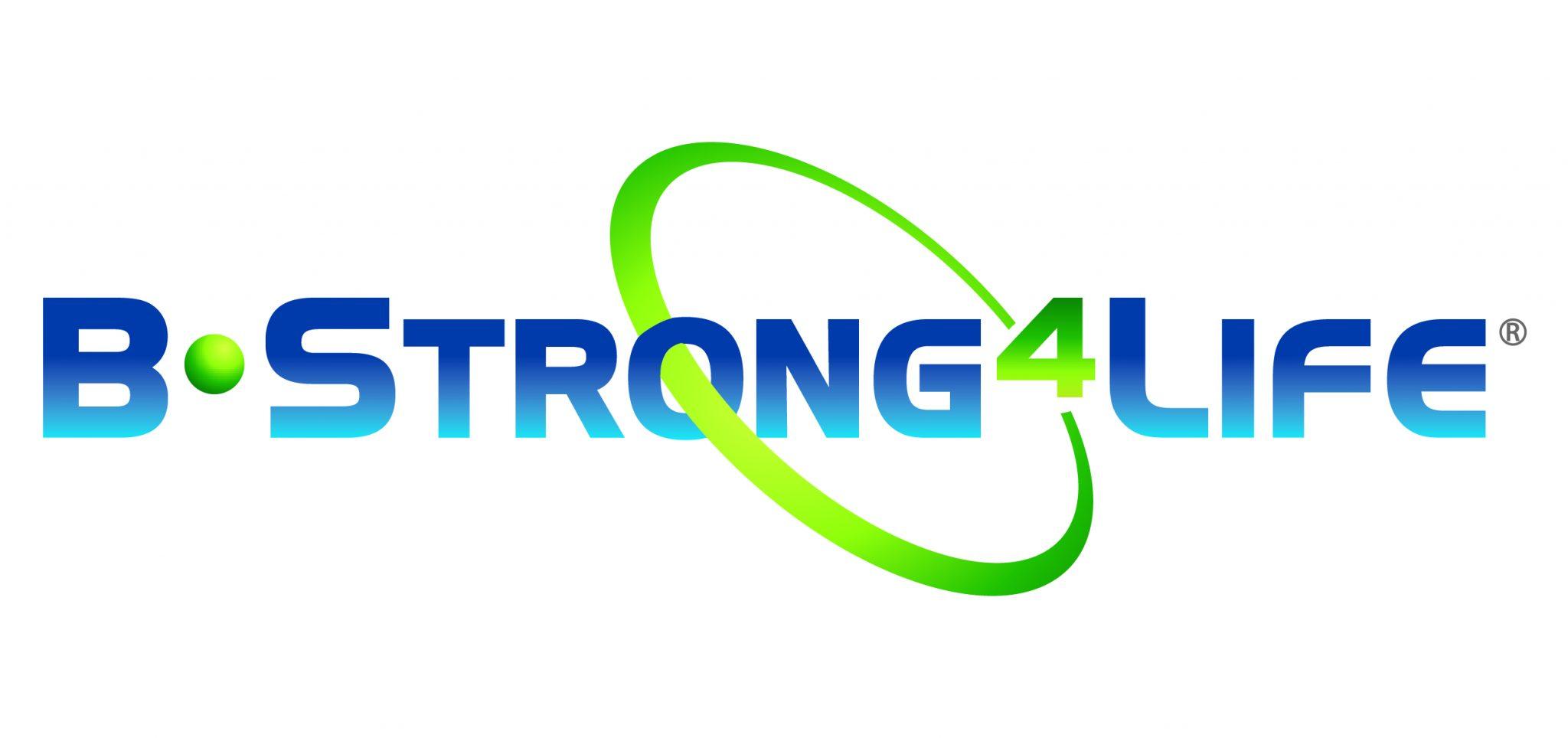 B-Strong-LOGO-NoTag