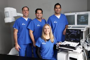 stem-cell-therapy-naperville-il