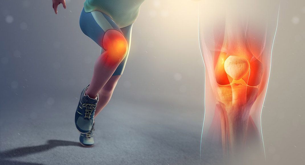 stem-cell-therapy-knees